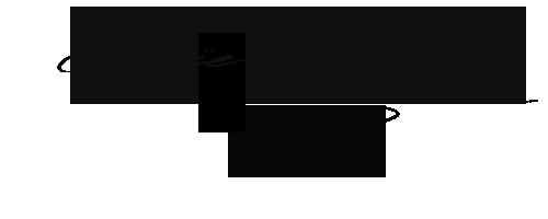 logoformmat